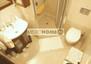 Morizon WP ogłoszenia   Dom na sprzedaż, Adamów, 215 m²   9844