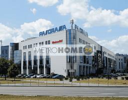 Morizon WP ogłoszenia | Lokal handlowy na sprzedaż, Warszawa Czerniaków, 40 m² | 4192