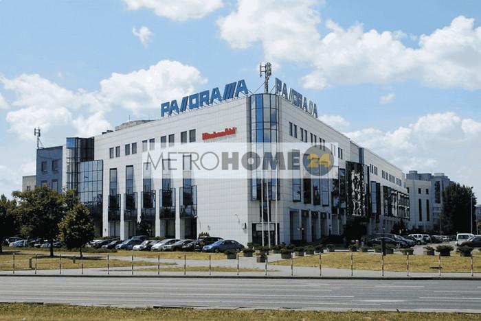 Lokal handlowy na sprzedaż, Warszawa Czerniaków, 40 m² | Morizon.pl | 8132