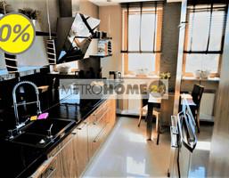 Morizon WP ogłoszenia | Mieszkanie na sprzedaż, Warszawa Służewiec, 83 m² | 9127