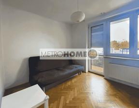 Mieszkanie na sprzedaż, Warszawa Górny Mokotów, 41 m²