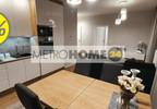 Mieszkanie na sprzedaż, Warszawa Służewiec, 50 m² | Morizon.pl | 2583 nr2