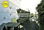 Mieszkanie na sprzedaż, Warszawa Ursynów Centrum, 88 m² | Morizon.pl | 4537 nr2