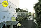Morizon WP ogłoszenia | Mieszkanie na sprzedaż, Warszawa Ursynów Centrum, 88 m² | 0597