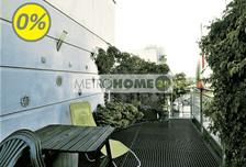 Mieszkanie na sprzedaż, Warszawa Ursynów Centrum, 88 m²