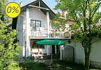 Dom na sprzedaż, Konstancin, 207 m² | Morizon.pl | 9268 nr4