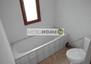 Morizon WP ogłoszenia | Dom na sprzedaż, Henryków-Urocze, 64 m² | 4480
