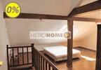 Dom na sprzedaż, Warszawa Dąbrówka, 165 m² | Morizon.pl | 6472 nr11