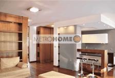 Mieszkanie do wynajęcia, Warszawa Stary Mokotów, 87 m²