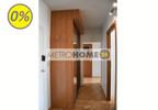 Mieszkanie na sprzedaż, Warszawa Ursynów, 62 m² | Morizon.pl | 9951 nr10