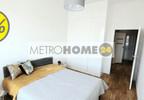 Mieszkanie na sprzedaż, Warszawa Służewiec, 50 m² | Morizon.pl | 2818 nr11
