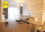 Morizon WP ogłoszenia | Mieszkanie na sprzedaż, Warszawa Sielce, 71 m² | 4283