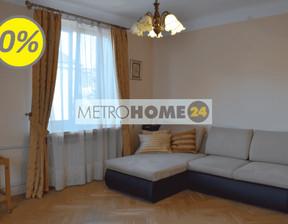 Mieszkanie na sprzedaż, Warszawa Sadyba, 47 m²