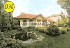 Dom na sprzedaż, Warszawa Wesoła, 274 m² | Morizon.pl | 7658 nr5