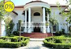 Morizon WP ogłoszenia | Dom na sprzedaż, Raszyn, 732 m² | 4478