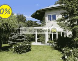 Morizon WP ogłoszenia | Dom na sprzedaż, Warszawa Dąbrówka, 386 m² | 9950