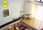 Dom na sprzedaż, Michałowice-Osiedle, 445 m²   Morizon.pl   6620 nr13