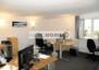 Morizon WP ogłoszenia | Biuro do wynajęcia, Warszawa Służew, 200 m² | 5182