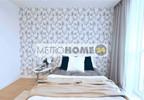 Mieszkanie na sprzedaż, Warszawa Sadyba, 47 m² | Morizon.pl | 6005 nr9
