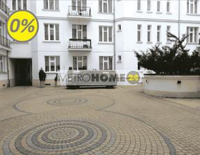 Mieszkanie na sprzedaż, Warszawa Śródmieście Południowe, 169 m²