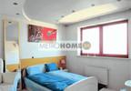 Mieszkanie na sprzedaż, Warszawa Stara Ochota, 137 m² | Morizon.pl | 6286 nr13
