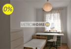 Mieszkanie na sprzedaż, Warszawa Ursynów, 62 m² | Morizon.pl | 9951 nr9