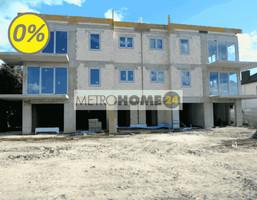 Morizon WP ogłoszenia | Mieszkanie na sprzedaż, Warszawa Grabów, 101 m² | 5534