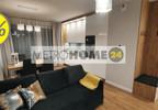 Mieszkanie na sprzedaż, Warszawa Służewiec, 50 m² | Morizon.pl | 2714 nr2