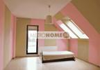 Dom do wynajęcia, Henryków-Urocze, 265 m² | Morizon.pl | 4162 nr16