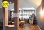Dom na sprzedaż, Raszyn, 732 m²   Morizon.pl   1825 nr15