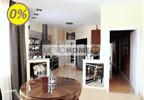 Dom na sprzedaż, Raszyn, 732 m²   Morizon.pl   1825 nr13