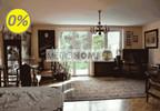 Dom na sprzedaż, Warszawa Kabaty, 270 m² | Morizon.pl | 4801 nr3