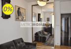 Dom na sprzedaż, Warszawa Kabaty, 270 m² | Morizon.pl | 4801 nr10
