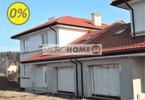 Morizon WP ogłoszenia | Dom na sprzedaż, Solec, 190 m² | 0019