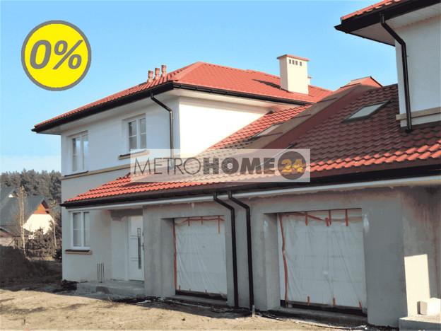 Dom na sprzedaż, Solec, 190 m² | Morizon.pl | 4059