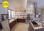 Dom na sprzedaż, Warszawa Dąbrówka, 365 m² | Morizon.pl | 5178 nr6