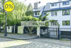 Morizon WP ogłoszenia | Dom na sprzedaż, Warszawa Sadyba, 250 m² | 8209