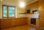 Dom na sprzedaż, Warszawa Ursynów Północny, 340 m² | Morizon.pl | 8881 nr6