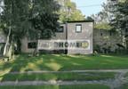 Dom na sprzedaż, Warszawa Siekierki, 120 m² | Morizon.pl | 8243 nr8