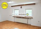 Dom na sprzedaż, Warszawa Sadyba, 280 m² | Morizon.pl | 8402 nr12