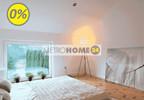 Dom na sprzedaż, Warszawa Białołęka, 110 m² | Morizon.pl | 9482 nr7