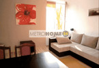 Morizon WP ogłoszenia | Mieszkanie do wynajęcia, Warszawa Służewiec, 44 m² | 2877