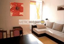 Mieszkanie do wynajęcia, Warszawa Służewiec, 44 m²