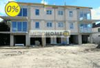 Morizon WP ogłoszenia | Mieszkanie na sprzedaż, Warszawa Grabów, 101 m² | 3954