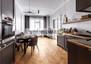 Morizon WP ogłoszenia | Mieszkanie na sprzedaż, Warszawa Sielce, 63 m² | 5583