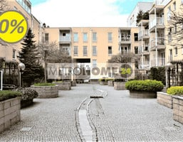 Morizon WP ogłoszenia | Mieszkanie na sprzedaż, Warszawa Szczęśliwice, 133 m² | 3123