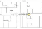 Dom do wynajęcia, Warszawa Grabów, 218 m² | Morizon.pl | 8802 nr12