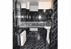 Dom do wynajęcia, Konstancin-Jeziorna, 490 m² | Morizon.pl | 5866 nr16