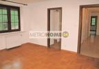 Dom do wynajęcia, Konstancin-Jeziorna, 490 m² | Morizon.pl | 5866 nr12