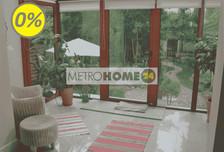 Dom na sprzedaż, Chylice, 260 m²